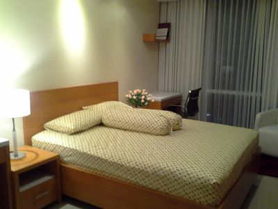 Photo for Studio budget Room Apartment, Tangerang