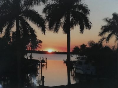 Photo for 4BR House Vacation Rental in Stuart, Florida