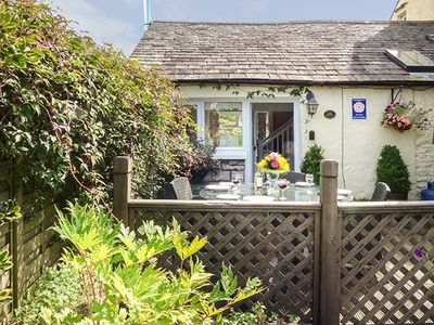 Photo for 2BR Cottage Vacation Rental in Kendal
