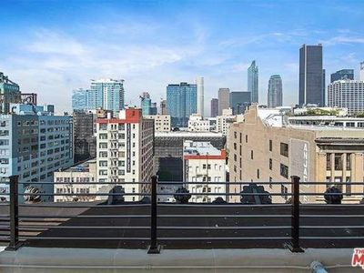 Photo for Vintage Modern Lofts of Downtown Los Angeles 5