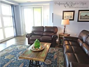 Photo for B335 Sunset Haven ( 2 Bedroom condo )