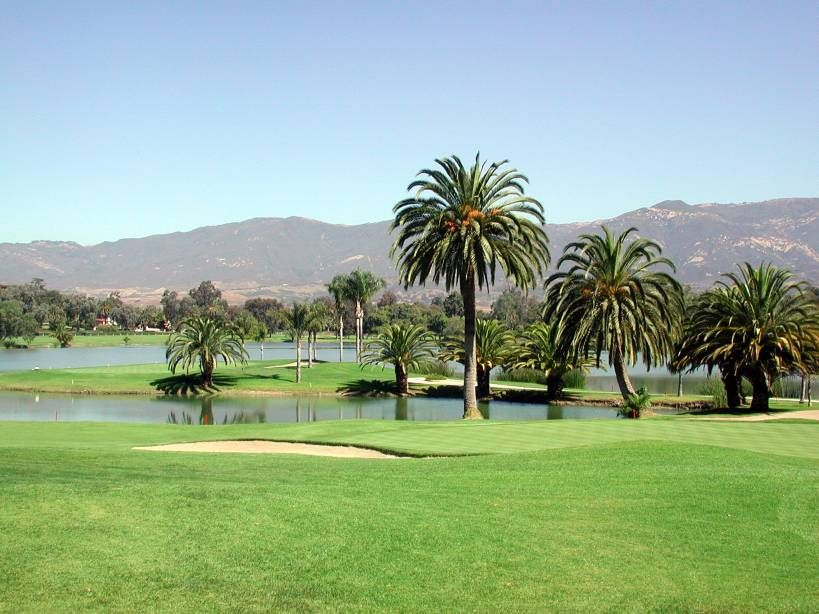 Laguna Woods California Vacation Rentals By Owner From
