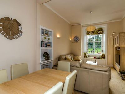 Photo for Law View Apartment - Three Bedroom Apartment, Sleeps 6