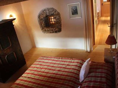 "Photo for Apartment I ""JÄGER"" Apartment **** - Apartments COUNTRY HOUSE ANRAS ****"