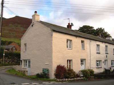 Photo for 2 bedroom accommodation in Threlkeld