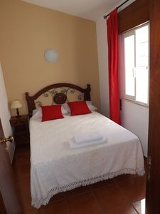 Photo for City Center Apartment - Semi-detached house for 4 people in Lagos