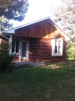 Photo for 2BR House Vacation Rental in Florence, Colorado