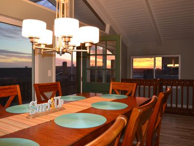 Photo for Faria Beach Family House -  Gated Community