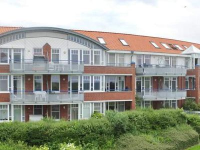 Photo for 2BR Apartment Vacation Rental in Wurster Nordseeküste