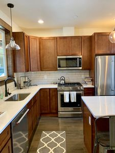 Photo for Experience Suncadia 2 Bed, 2.5 Bath Plus Loft Townhome