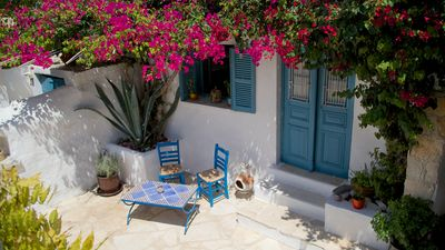 Photo for 1BR Chalet Vacation Rental in Peyia, Paphos