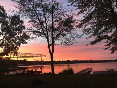 Chelsea, MI vacation rentals: Bungalows & more | HomeAway