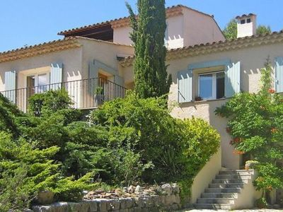Photo for holiday home, Pierrevert  in Alpes - Haute - Provence - 3 persons, 2 bedrooms