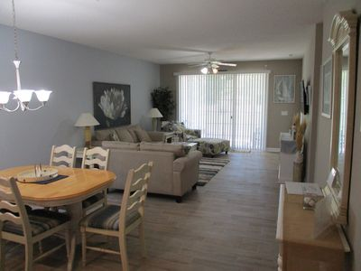 Photo for ** Discount for June 6-15 **    $139 per nite. 3-Bdrm/2-Bath Remodeled