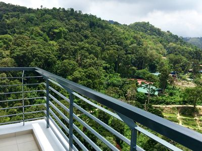 Photo for 2BR House Vacation Rental in Bayan Lepas, Penang