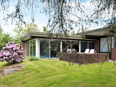 Photo for Vacation home Ajstrup Strand/Malling in Malling - 6 persons, 4 bedrooms