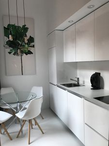 Bea - Incredible new and modern apartment in downtown area