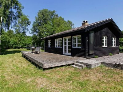Photo for Vacation home Udsholt Strand in Græsted - 6 persons, 3 bedrooms