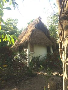 Photo for 1BR House Vacation Rental in Yelapa, JAL