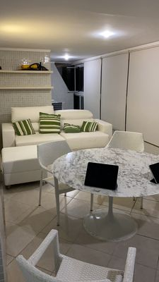 Photo for Fit. Riviera, mod 7, 3 bedrooms, 1 suite