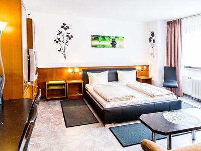 Photo for Cozy furnished apartment in Hahnenklee.