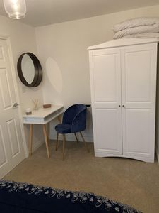 Photo for Cosy Brixham Apartment