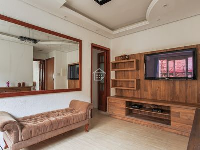 Photo for Complete apartment in prime area with air conditioning