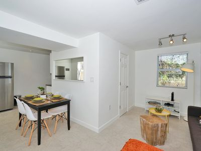 Photo for Nice Apartment in Wynwood Miami