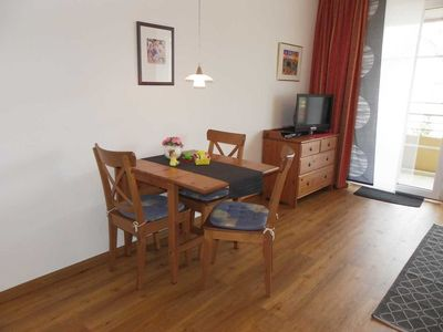 Photo for DKK11B F *** - (DKK11B) Apartment Seegras