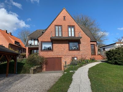 Photo for Apartment / app. for 6 guests with 115m² in Sierksdorf (111047)