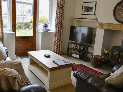 Photo for 2 bedroom accommodation in Buckden, near Skipton