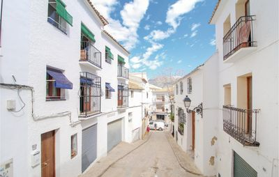 Photo for 2 bedroom accommodation in Altea