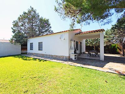 Photo for Vacation home Cornelia Pucho in Cambrils - 5 persons, 3 bedrooms