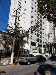 Photo for GREAT APT WITH AIR, QUARRY OF PITANGUEIRAS BEACH FOR 6 ADULTS AND 2 CHILDREN