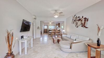 Photo for Enjoy Your Cabo Vacation In This Beautiful 2nd floor 2 bedroom Premier Property!