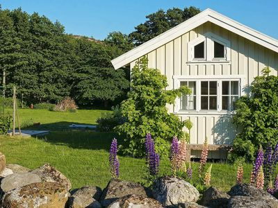 Photo for 6 person holiday home in HAMBURGSUND