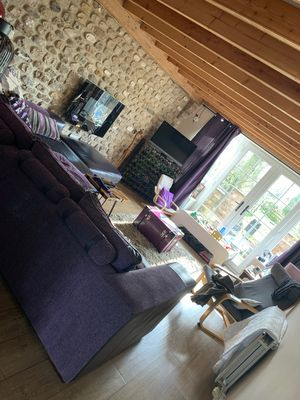 Photo for Cosy cottage with hot tub and rural location in the North York Moors