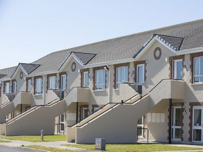 Photo for Apartment Kilkee Bay in Kilkee - 5 persons, 2 bedrooms