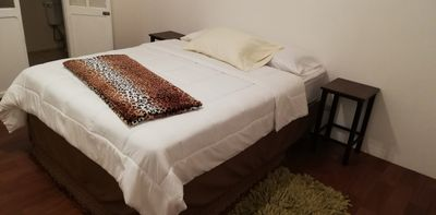 Photo for Guest House Casa Mayela Room lll