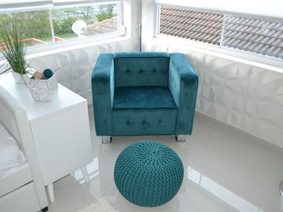 Photo for Studio Vacation Rental in Hollywood, Florida