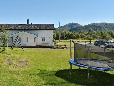 Photo for Vacation home Steinvik in Oksvoll - 8 persons, 4 bedrooms