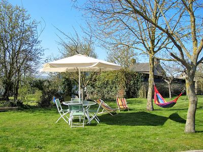 Photo for Vacation home La Métairie  in Curcy sur Orne, Normandy / Normandie - 4 persons, 1 bedroom
