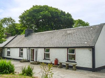 Photo for SAOIRSE, pet friendly in Ennistymon, County Clare, Ref 939196