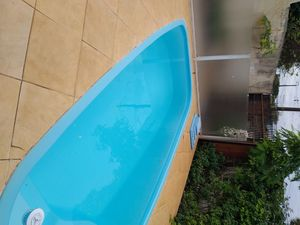 Photo for House is right in the heart of the city, close to Catarats mall