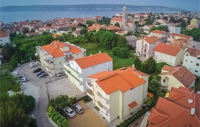 Photo for 1 bedroom accommodation in Kastel Stari