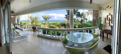Photo for Luxury Family Friendly 3-Bedroom Condo on Kite Beach - Sale Price in February!!!