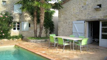 Search 205 holiday rentals