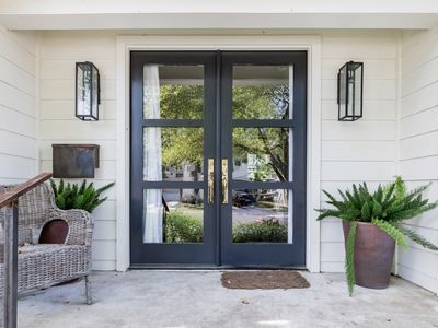 Photo for The Brentwood Farm | Central Austin