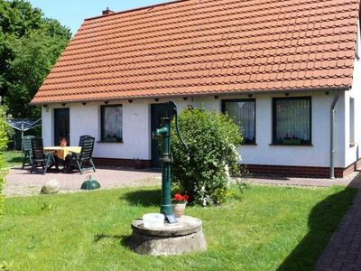 Photo for Holiday house - Rügen-Fewo 34