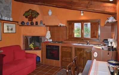 Photo for 1BR House Vacation Rental in Camaiore, Toscana